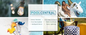 Pool Central