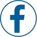 Contact Facebook Icon
