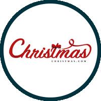Christmas.com